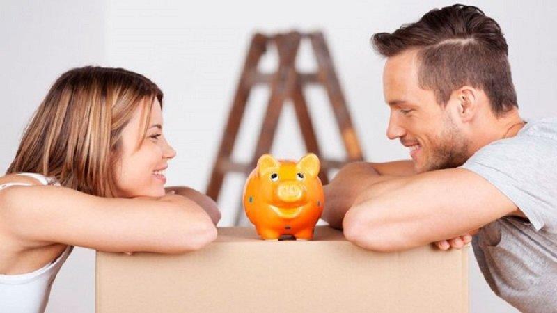 бюджет в семье общий или раздельный