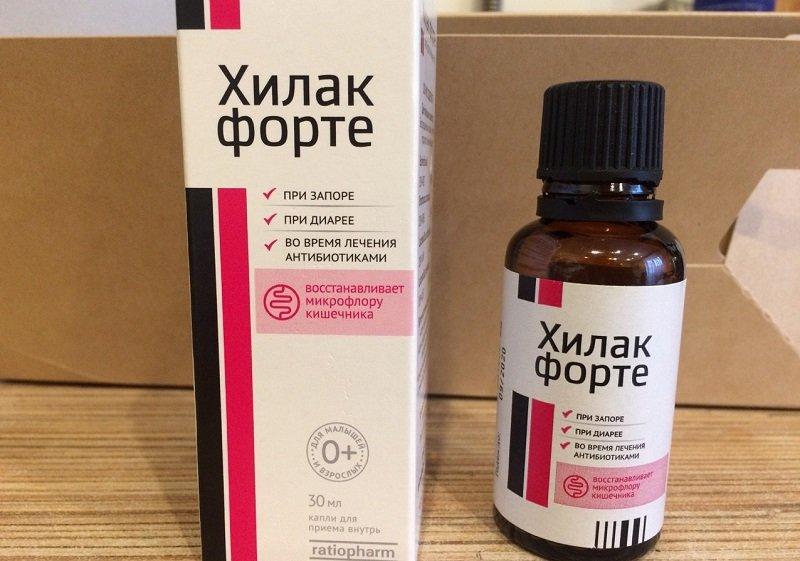 косметика из аптеки от морщин