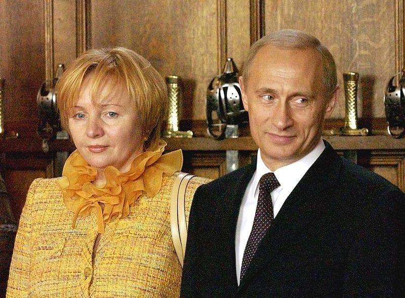 Ольга Бузова бросила Тимура Батрутдинова ради подруг ...