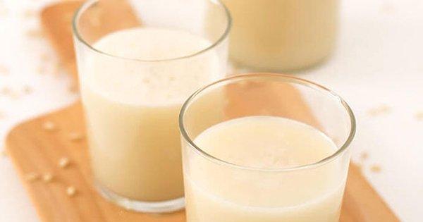 Как быстро и легко очистить свой организм: чудо-средство на основе рисового киселя!