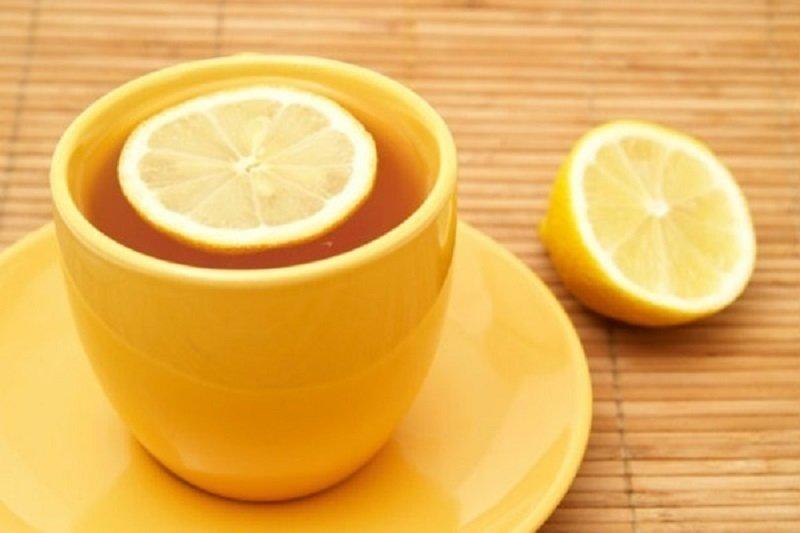 как приготовить чай из оливковых листьев