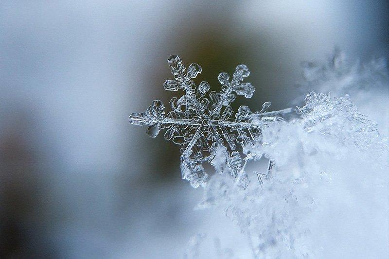 Выводы, что я сделал во время первой зимовки в частном доме Советы,Быт,Дом,Зима,Идеи,Квартира