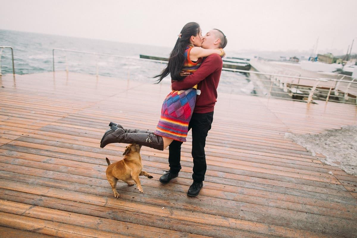 Что говорит о человеке нежелание заводить домашних животных, по мнению практикующего психолога животными, домашних, заводить, также, могут, тогда, всегда, животных, домашние, домашними, питомца, нужно, самые, животные, зверь, просто, всего, собаки, четвероногим, этого