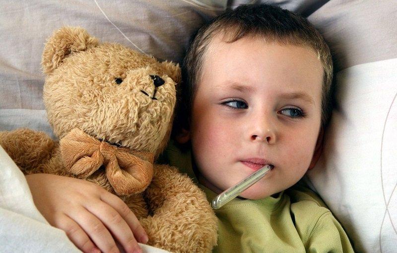 лечение кашля быстро