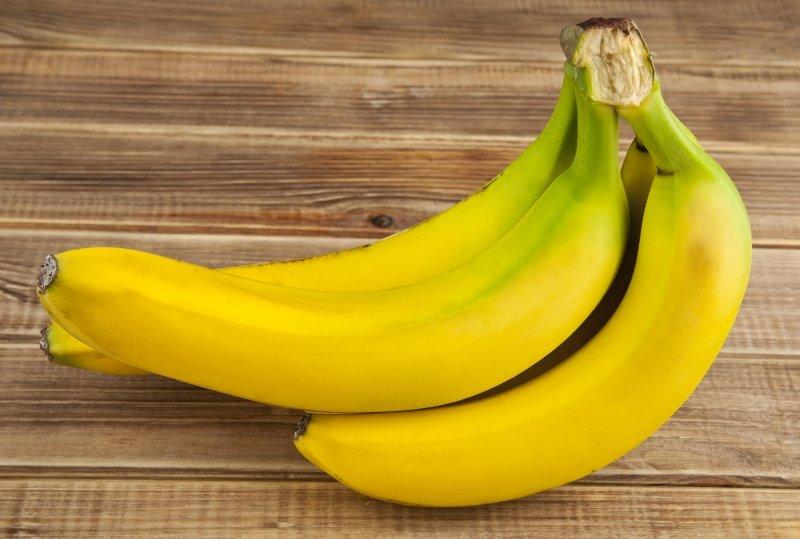 чем полезен банан для детей