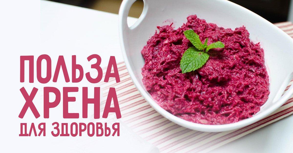 Энциклопедия Зожника  zozhnikru