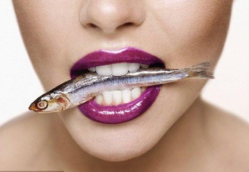 Чем полезен рыбий жир в капсулах