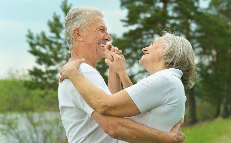 Чем заняться пенсионеру