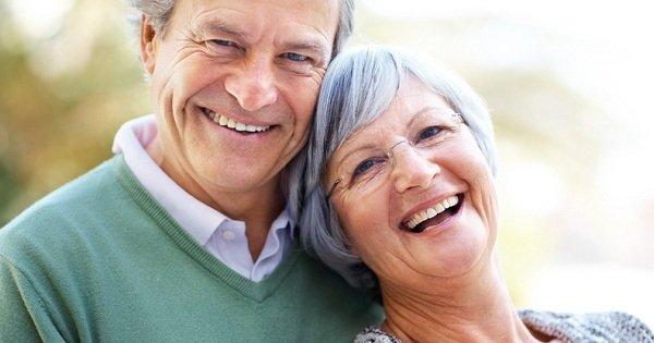 Щадящая чистка организма для пожилых людей. Эликсиры молодости и здоровья.