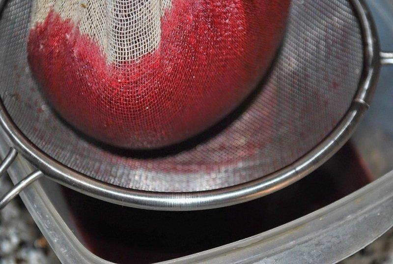 чистка печени дома отзывы