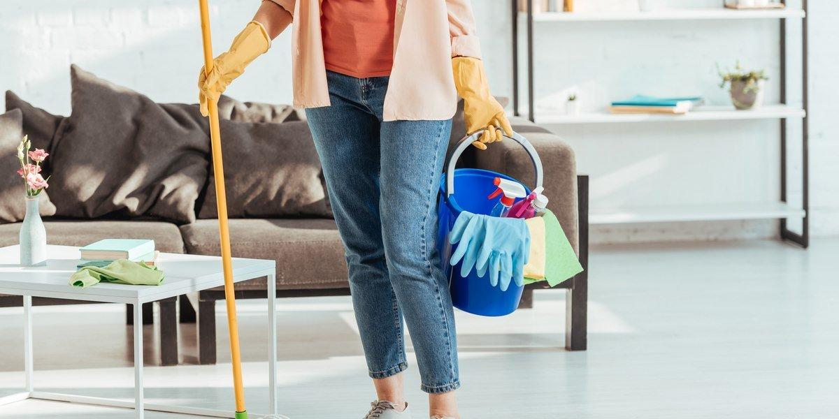 Какие этапы уборки можно пропускать Вдохновение,Советы,Дом,Квартира,Уборка,Уют,Чистота