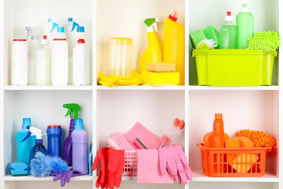 Как правильно поддерживать чистоту санузла средства, унитаза, средство, стоит, уборки, нужно, санузла, правильно, DepositphotosЧистящие, компоненты, чистящее, вещества, горячей, Затем, внешнюю, налет, использовать, ершик, следует, протираем