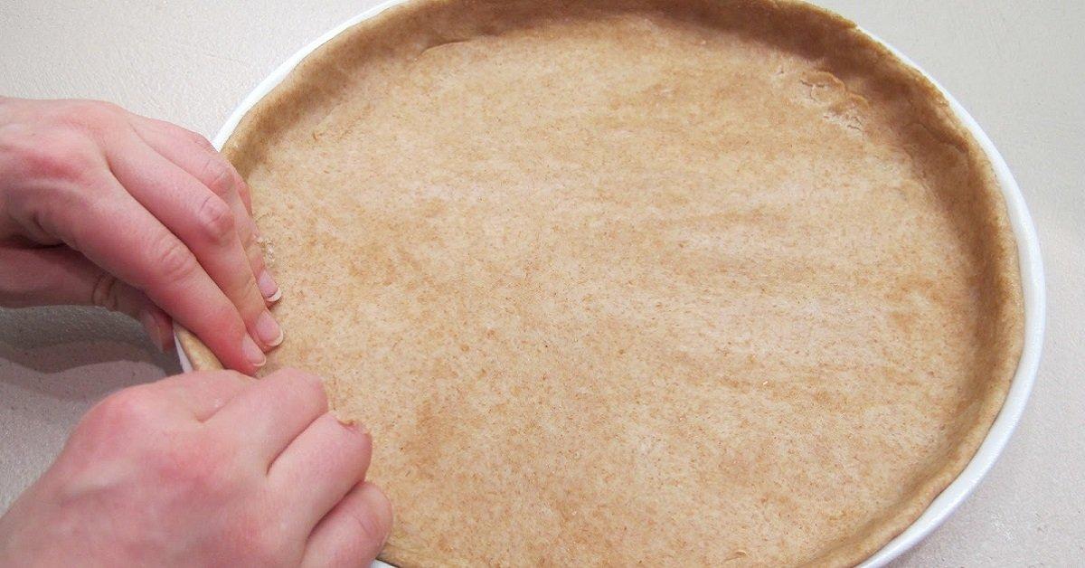 Что делать чтобы выпечка не прилипала к пергаменту