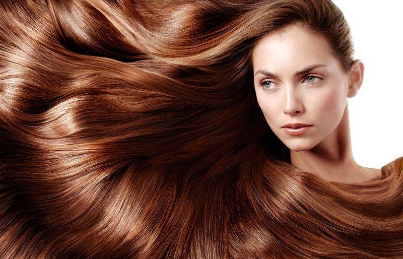 могут ли выпадать волосы