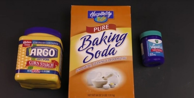 как избавиться от признаков простуды