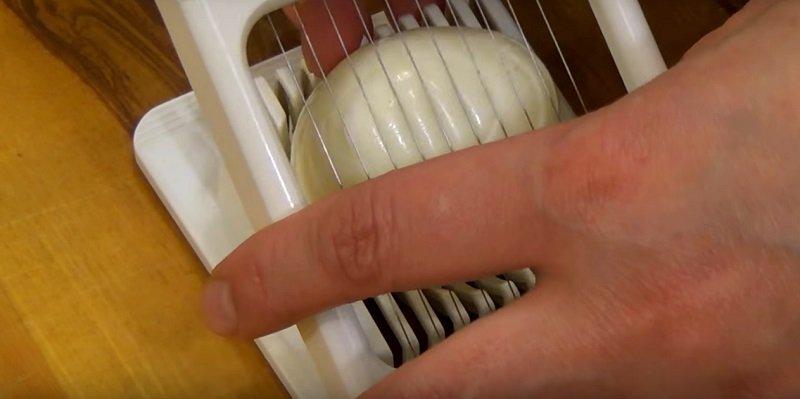 закуска из лаваша с крабовыми палочками