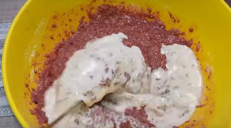 що можна приготувати з печінки курки