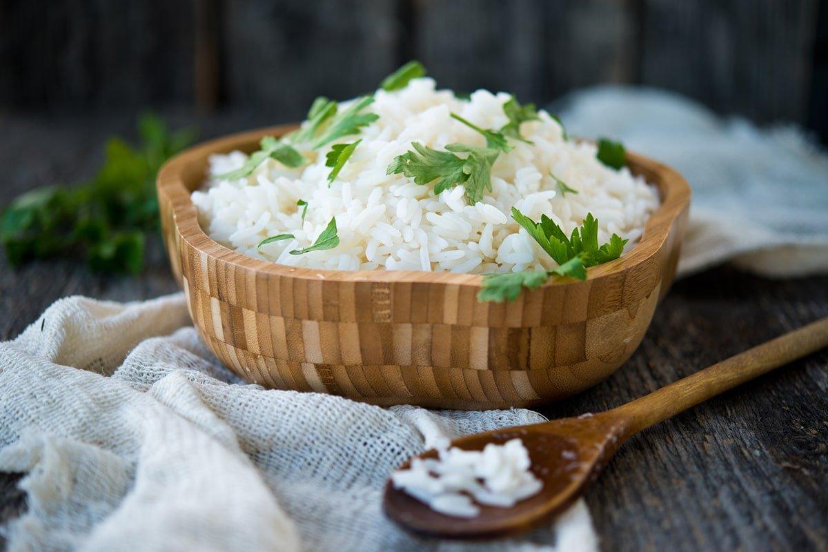 Подборка рецептов с рисом Кулинария,Вегетарианство,Идеи,Крупы,Морепродукты,Питание,Продукты,Рис