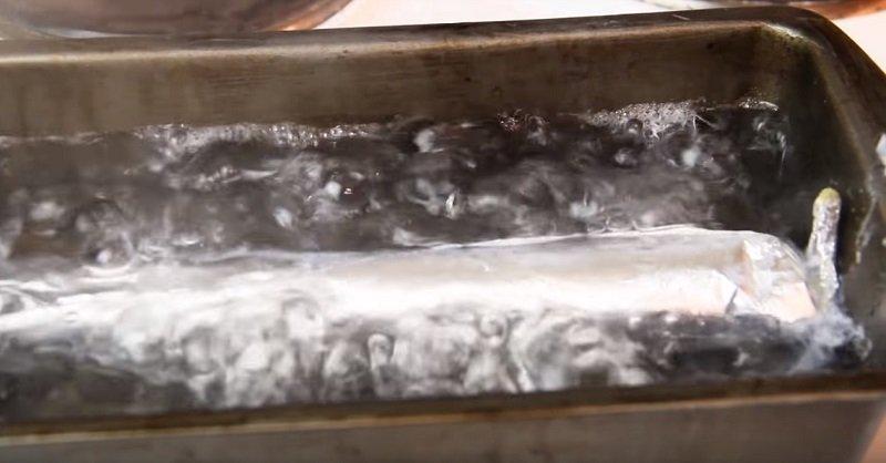 как красиво приготовить яйца