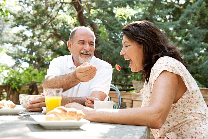 что приготовить на завтрак быстро из яиц