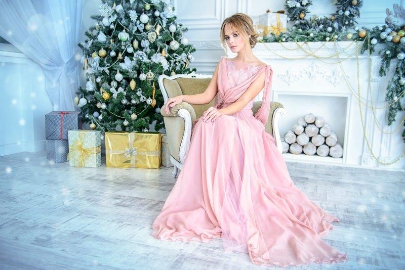 Какой образ подобрать для новогодней ночи надеть, Новый, цвета, чтобы, встретить, платье, наряд, аксессуары, белый, можно, платья, лучше, новый, приятные, Элеонора, свитер, какого, металлические, Самое, главное