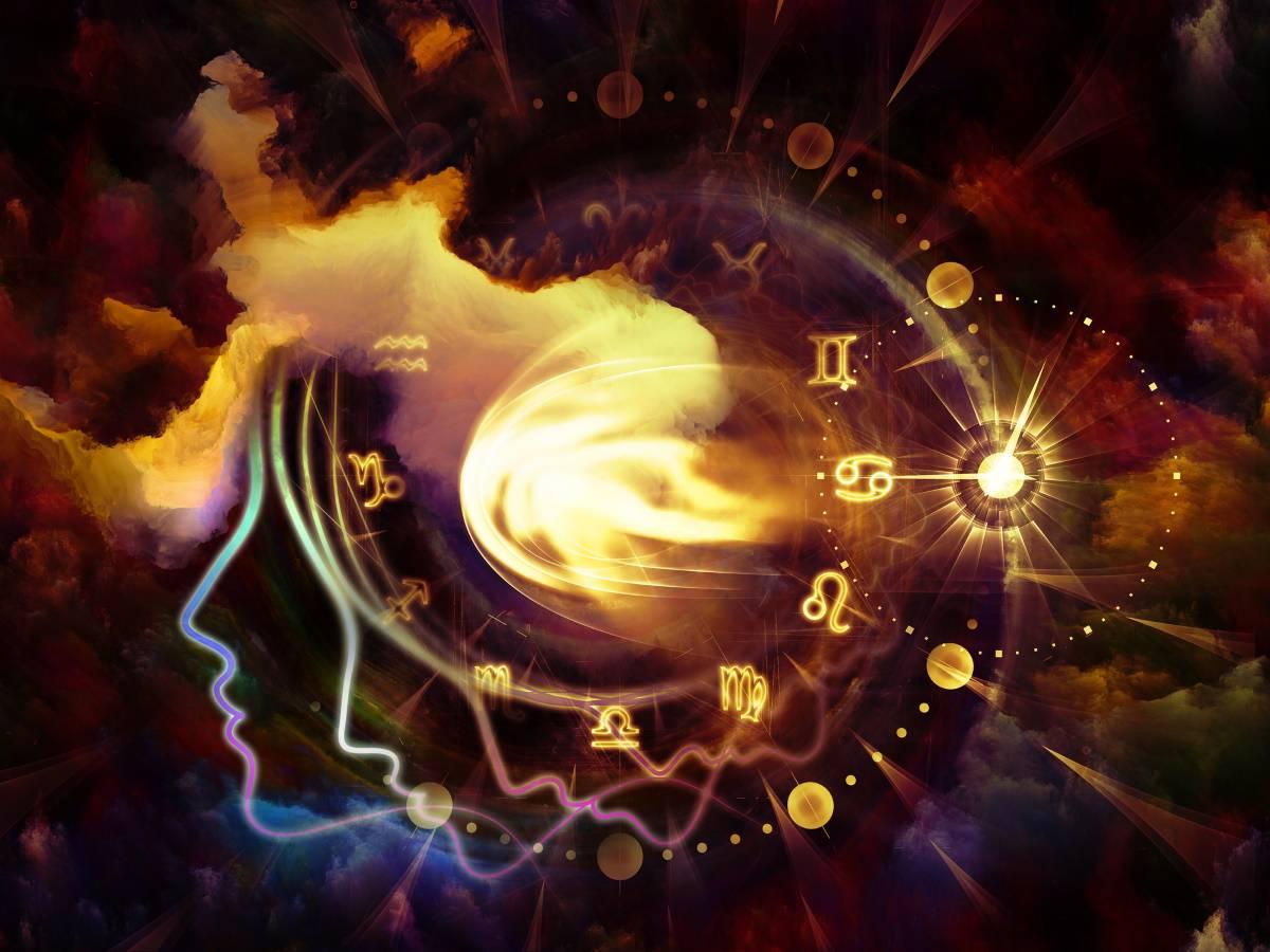 У каких знаков зодиака жизнь в год Быка перевернется с ног на голову зодиака, следующем, знака, знаков, будет, чтобы, жизнь, представители, этого, останутся, потому, действительно, каких, астрологи, Овнов, окажется, особенно, обязательно, времени, Именно