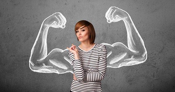 13 привычек морально сильных людей. Не прекращай работу над собой!