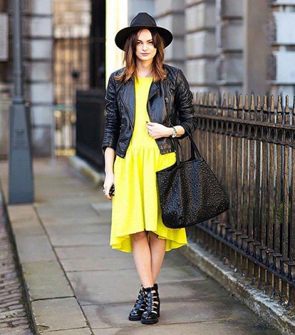 низкий рост фото одежда