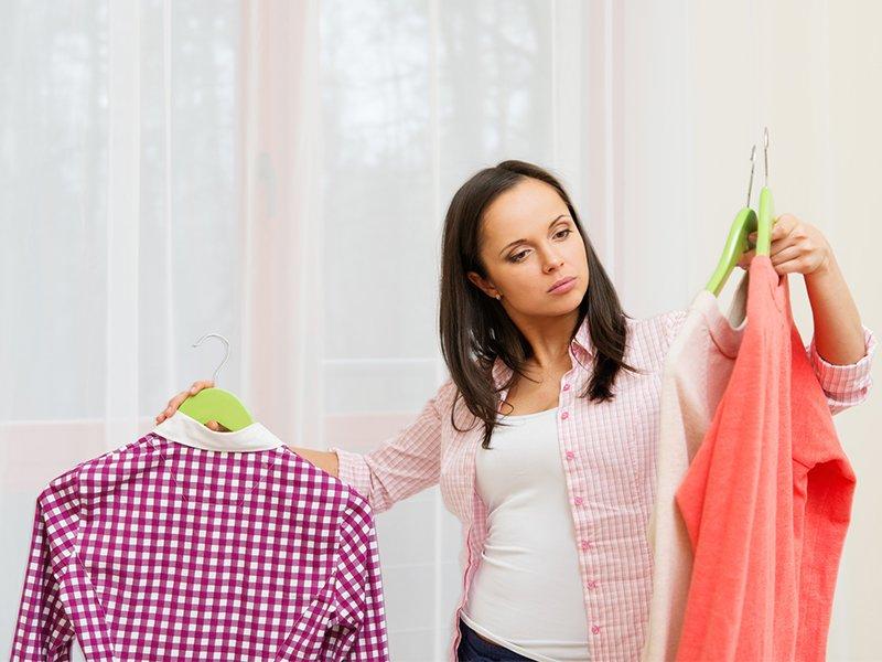 одежда для дома женская
