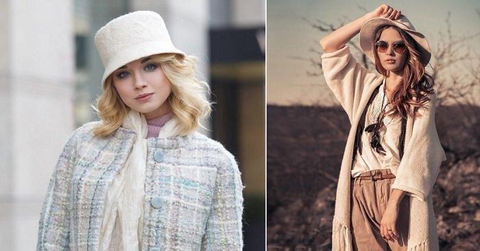 Что носить весной-2019: весенний сезон начинается с обновления гардероба!
