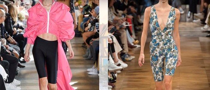 красивая и модная одежда для подростков