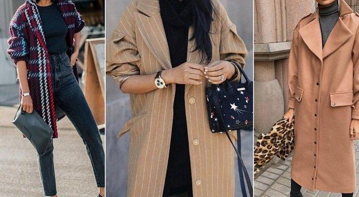 удобная и модная одежда