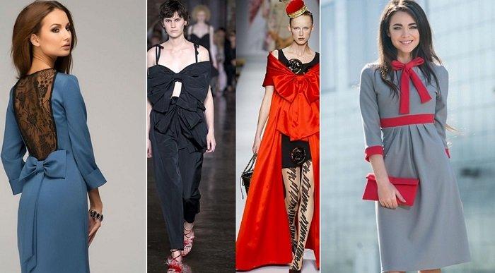 дешевая и модная одежда