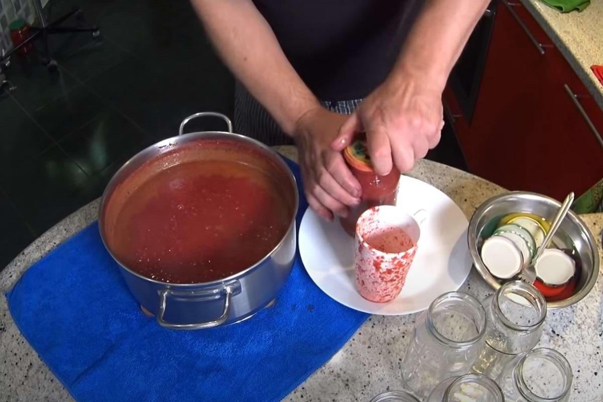 что приготовить из сушеного кизила