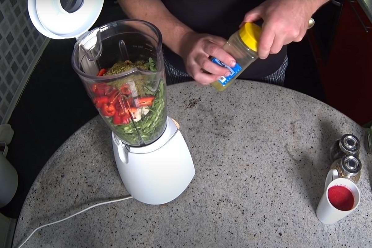что можно приготовить из ягод кизила
