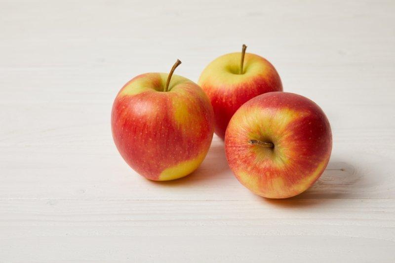 что можно приготовить на яблочный спас