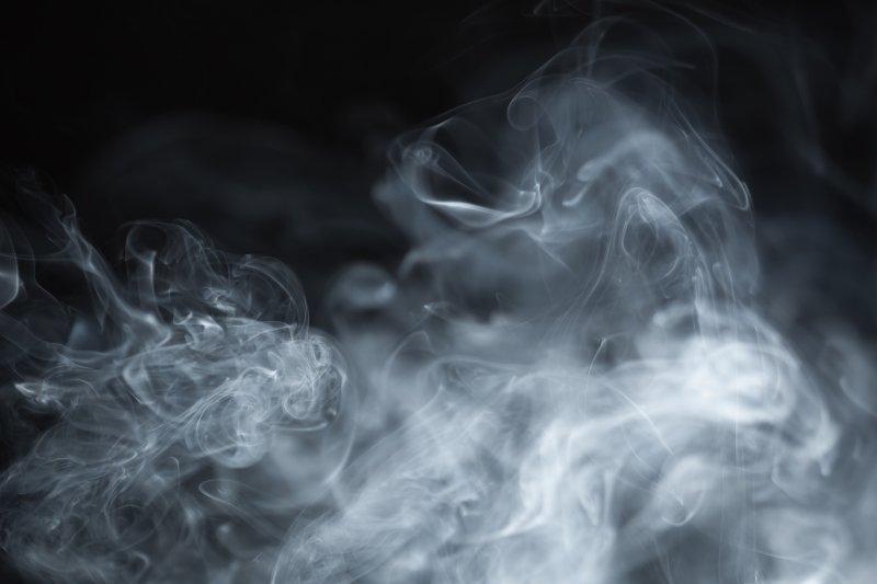 что происходит после отказа от курения