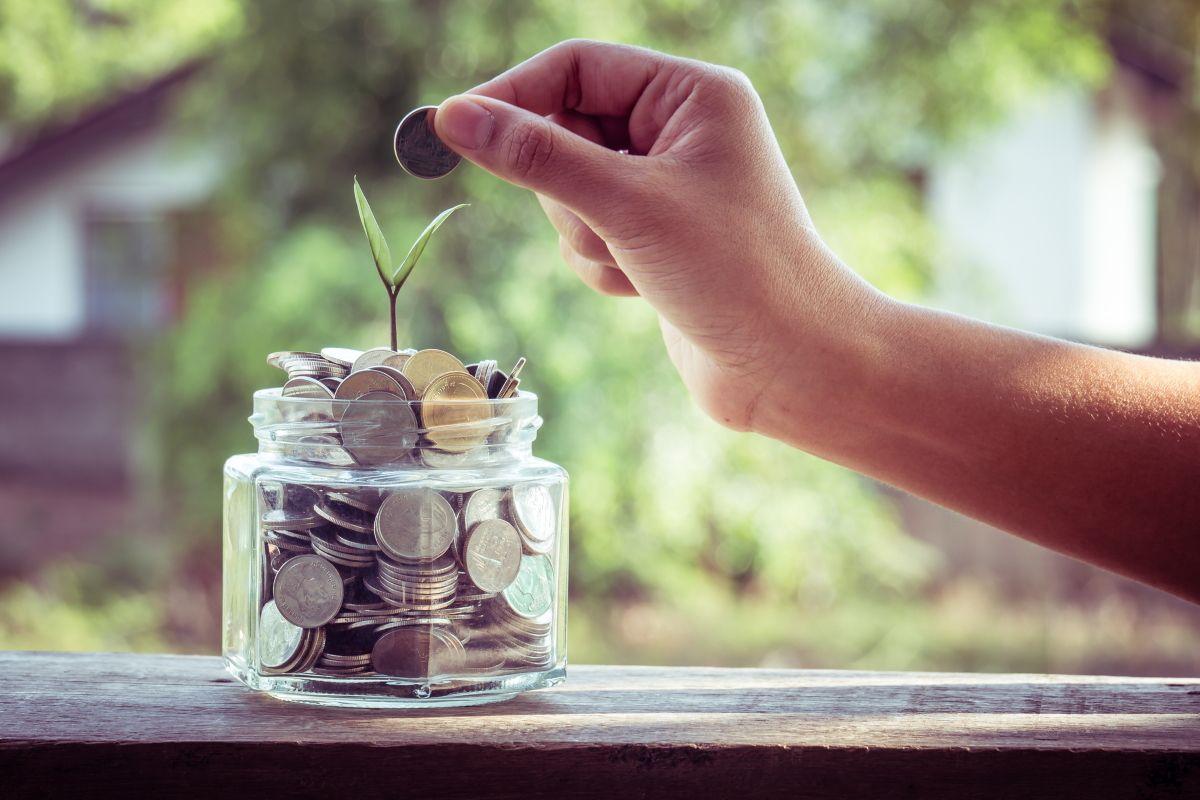 Что такое богатство и как сегодня меняется энергия денег