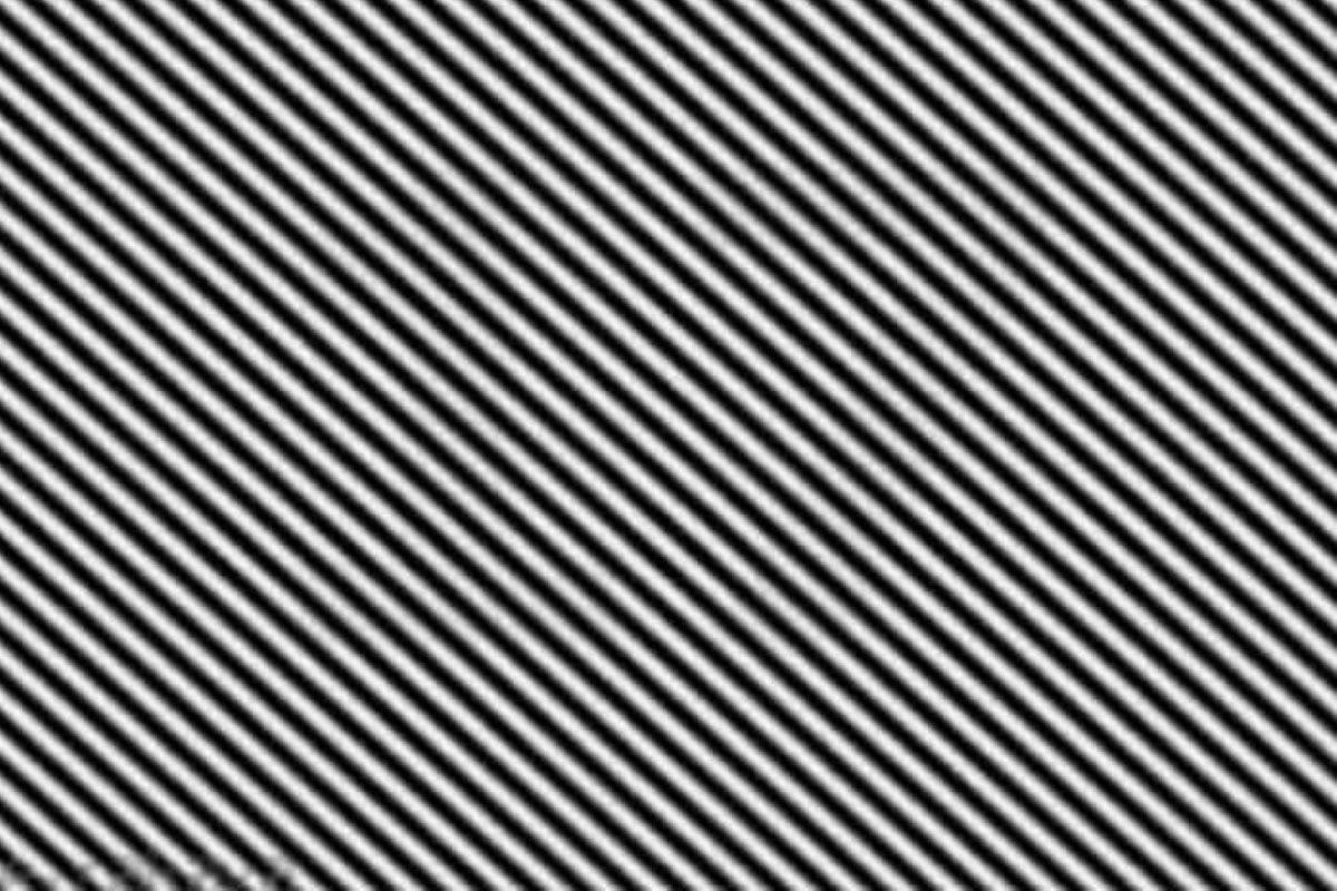 что ты видишь на картинке