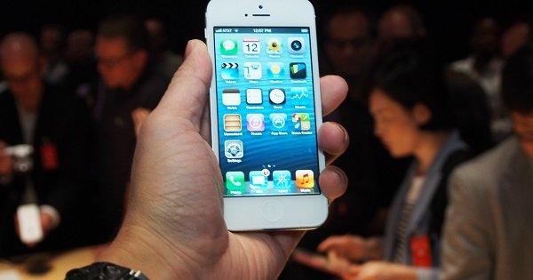 15 полезнейших трюков, о которых должен знать каждый пользователь iPhone.