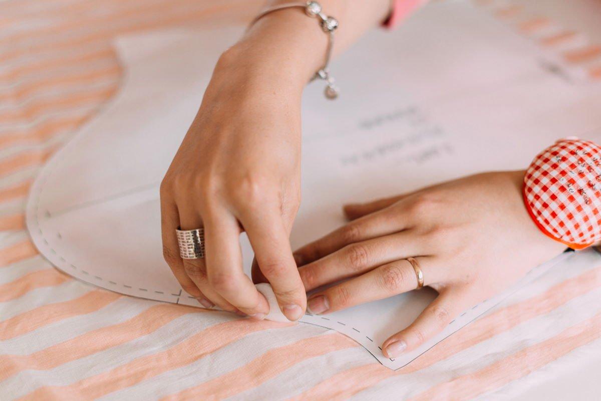 Что значат кольца на пальцах и как носить кольца правильно