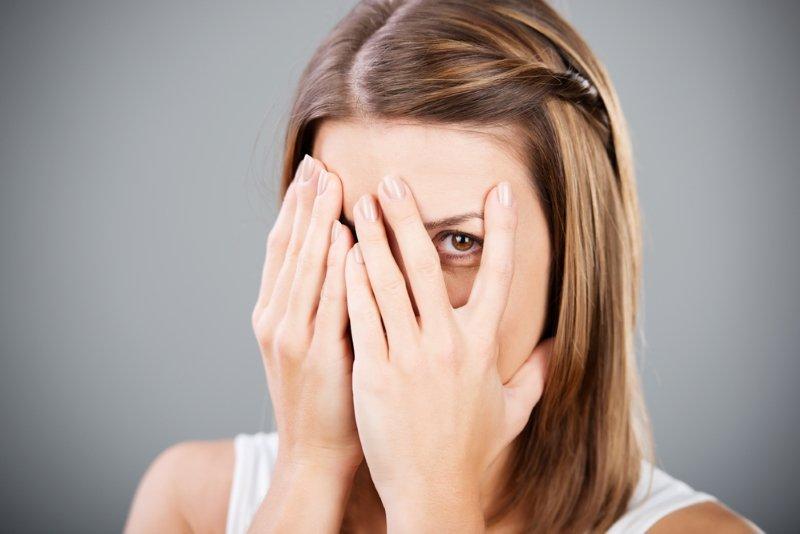 Стыд останавливает жизнь: чтобы щеки не горели никогда, от стыда избавься раз и навсегда