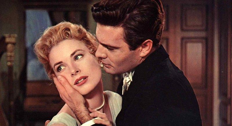 Бесстыдные советы Грейс Келли для элегантных дам Келли, Грейс, всегда, Монако, чтобы, княгиня, собой, восхищаться, сильных, важно, женщины, самое, именно, фильма, главное, своих, очень, который, элегантных, честной