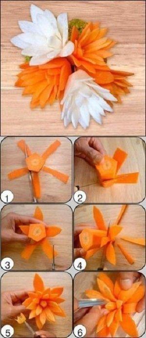 лук,морковь