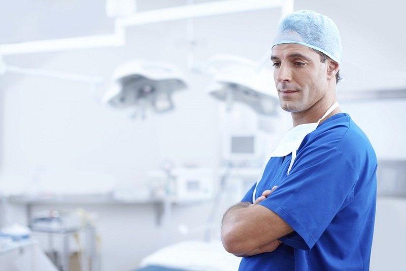 колоноскопия польза