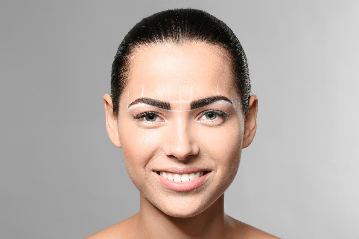Делать ли перманентный макияж: главные преимущества и недостатки