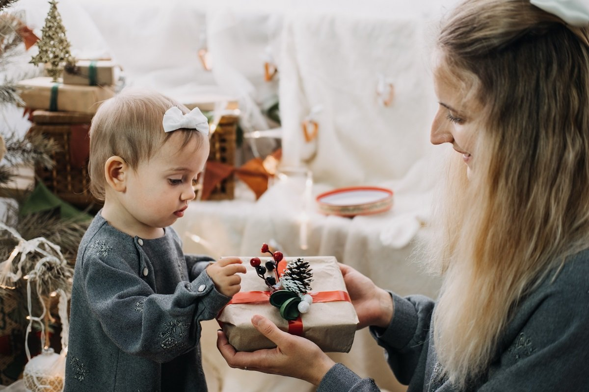 день святого николая чудотворца в россии