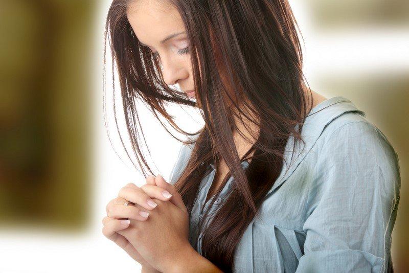 Как провести день святой Татьяны Вдохновение,Женщины,Молитвы,Праздники,Счастье