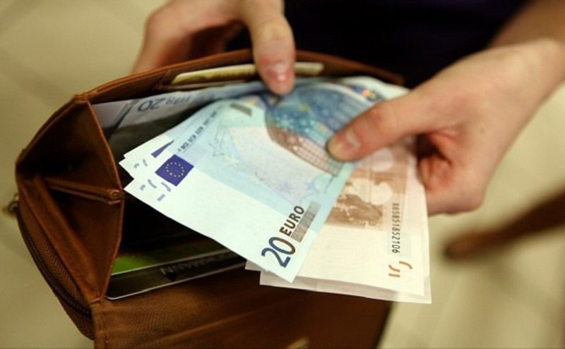 талисман денежного благополучия