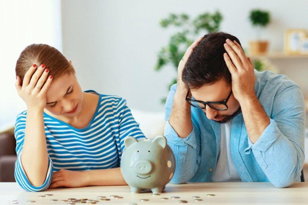 семейный бюджет это